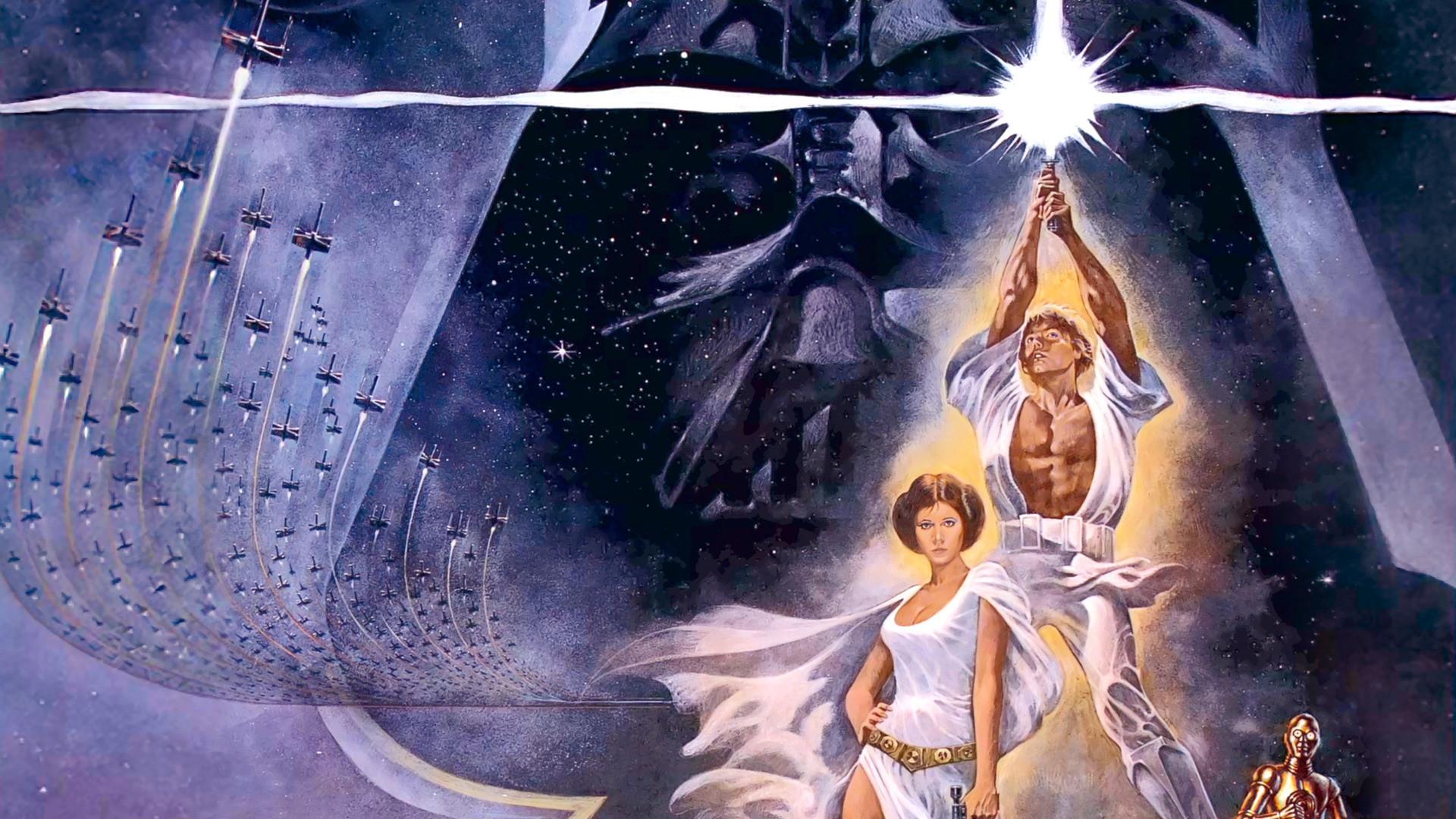 Filming On Star Wars Episode VII Is Underway Casting