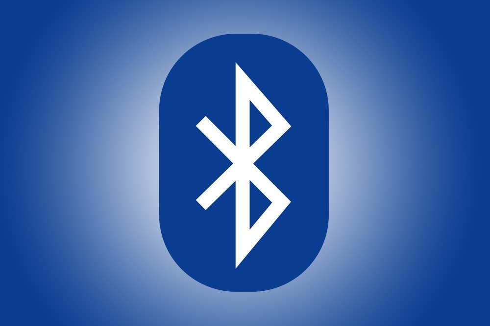 How Does Bluetooth Work Digital Trends