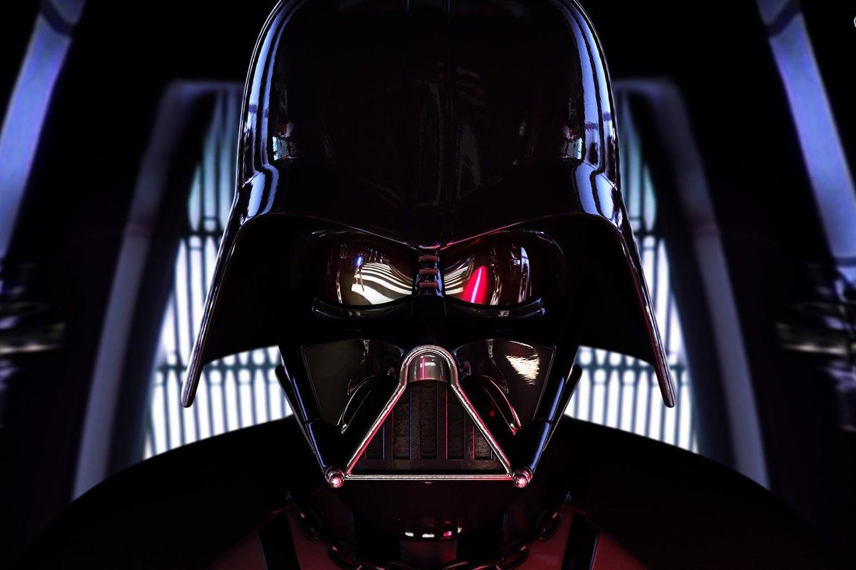 Challenges Box Star Wars Jedi