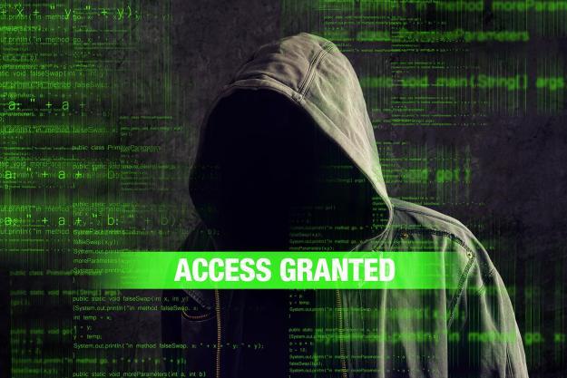 HackerAccessGranted.jpg