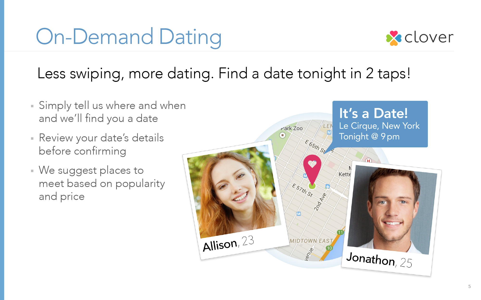 best-dating-apps-for-android-users
