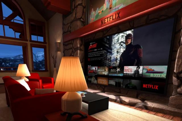 Popular Living Room Sets