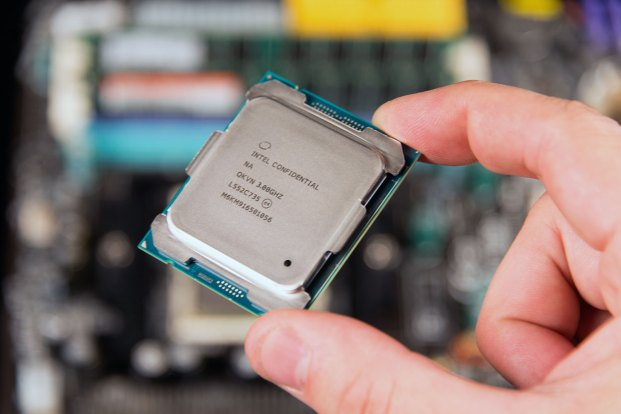 Image result for intel latest processors 2017