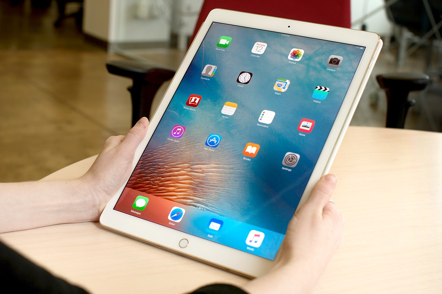 Image result for New 10.5-inch iPad Pro