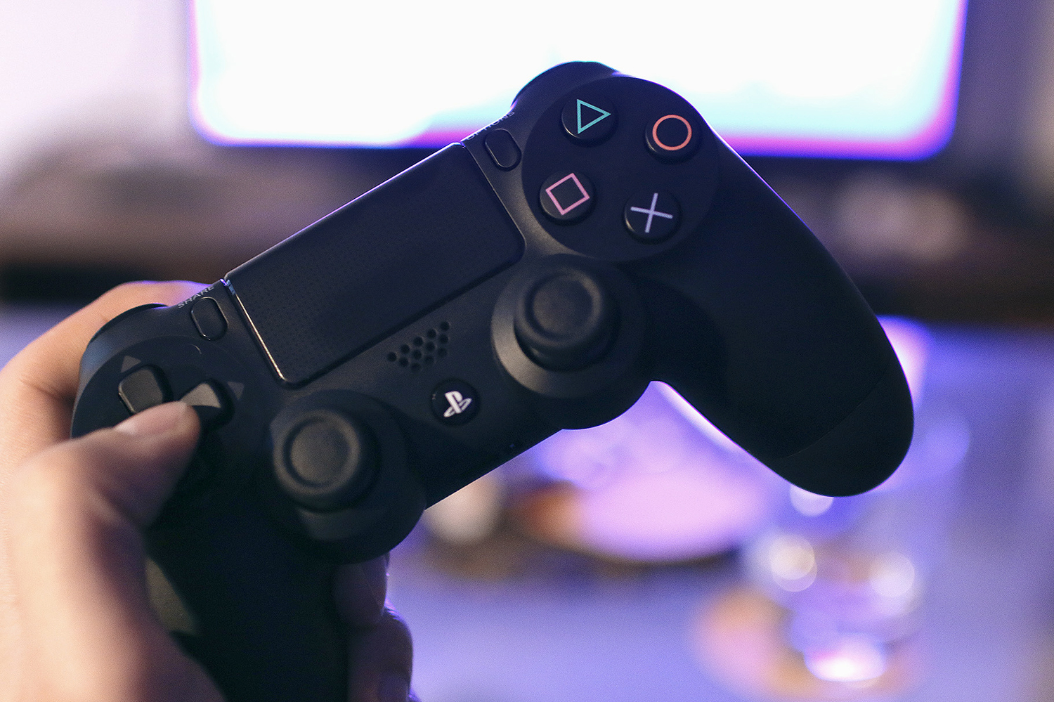 The Best Game Console You Can Buy