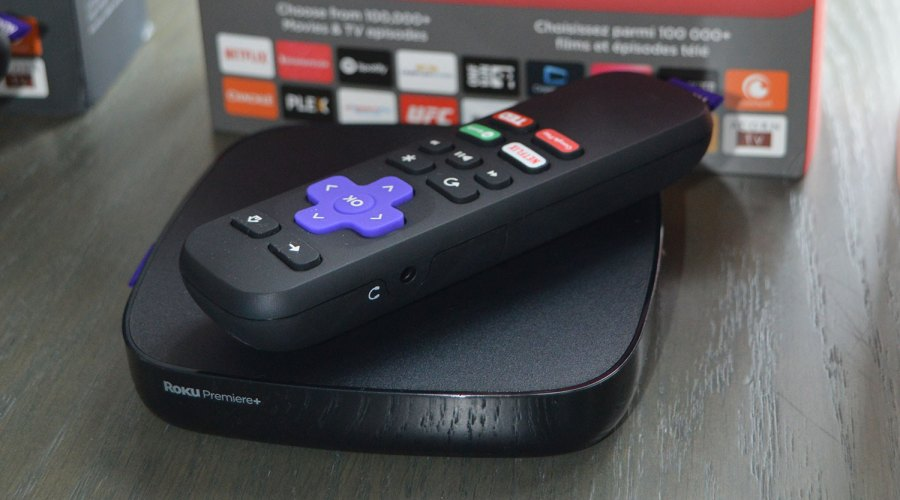 Cord Cutting 101 Turbocharge Your Roku With These Tips