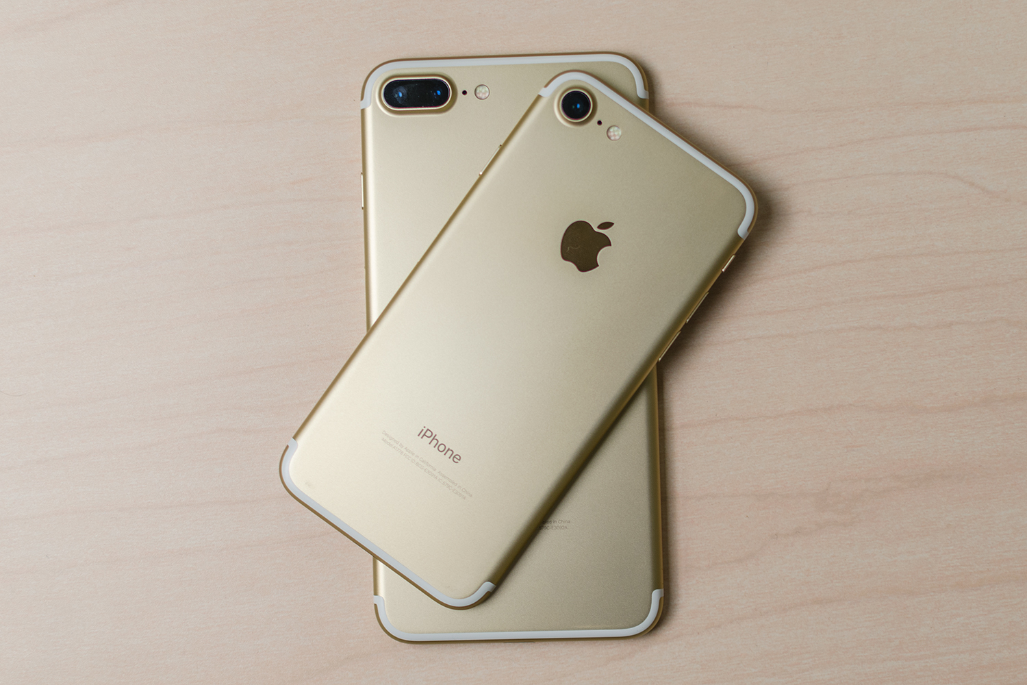 Gold Iphone 7s Rose Amazon Plus