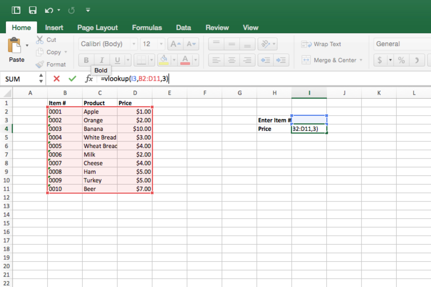Master The Way Of The Spreadsheet With These Excel Tips And Tricks