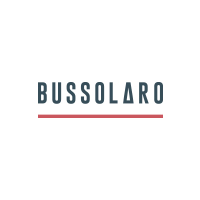 https://i2.wp.com/s3.amazonaws.com/dinder.com.br/wp-content/uploads/sites/125/2019/05/marca_cliente_bussolaro-empreendimentos.jpg?ssl=1