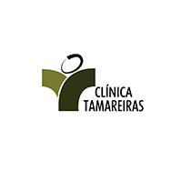https://i2.wp.com/s3.amazonaws.com/dinder.com.br/wp-content/uploads/sites/125/2019/05/marca_cliente_clinica-tamareiras.jpg?ssl=1