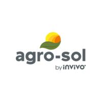 https://i2.wp.com/s3.amazonaws.com/dinder.com.br/wp-content/uploads/sites/125/2020/01/marca_clientes_site-caranda_agrosol-sementes.jpg?ssl=1