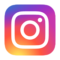 https://i2.wp.com/s3.amazonaws.com/dinder.com.br/wp-content/uploads/sites/207/2019/07/instagram-logo.png?ssl=1