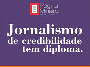 jornalismo-responsabilidade