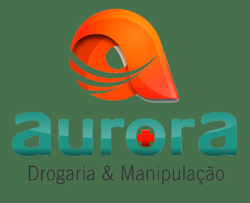 Logotipo_aurora.fw