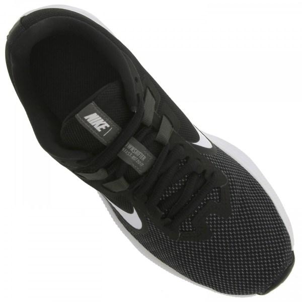 Tênis Nike Downshifter Ix Feminino