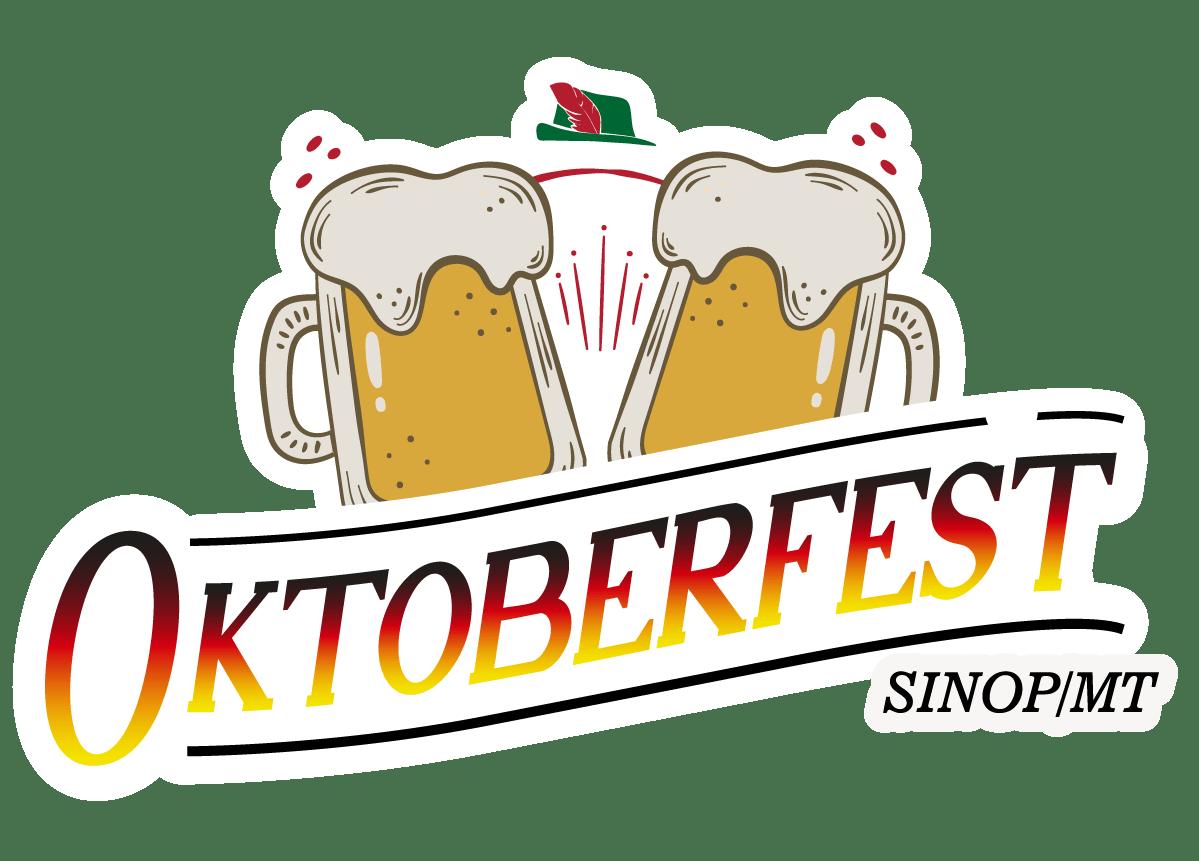 Oktoberfest-Sinop-Alta