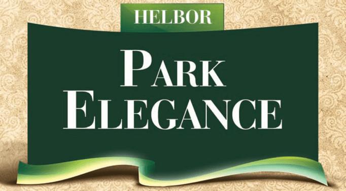 https://i2.wp.com/s3.amazonaws.com/dinder.com.br/wp-content/uploads/sites/521/2019/07/Logo-Park-elegance.png?ssl=1
