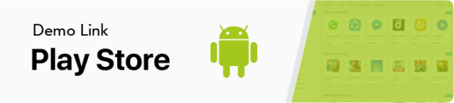 TicTic - Android media app for creating and sharing short videos - 2