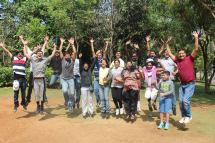 CELEBRATE TEAM ACHIEVEMENTS WITH AN OUTING AT DISCOVERY VILLAGE2