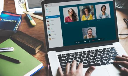 How to Win Friends and Influence People on Your Remote Team