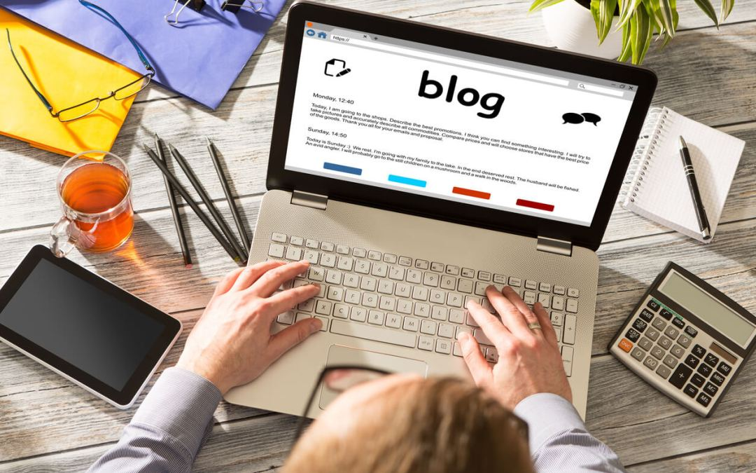 Struggling with Managing Guest Posts? Try Submittable