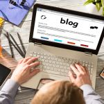 Get an Endless Supply of Blog Post Ideas