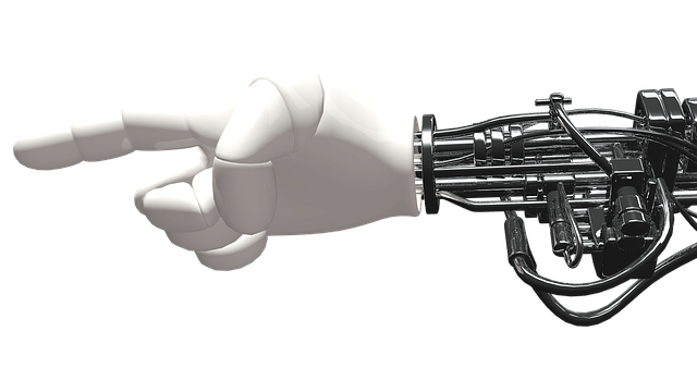 The Future of Small Business: Working With Chatbots (Part 1)