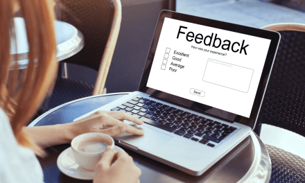 How to Take the Frustration Out of Online Reviews