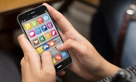 Your Customer is Going Mobile, Are You?