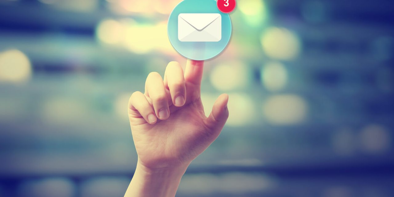 6 Things You Should Know About Email Marketing