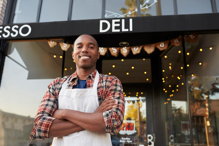 Essential Steps to Building Your Local Brand