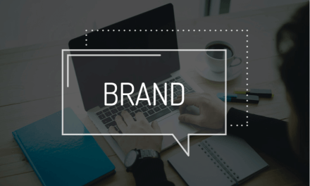 5 Steps that Will Make your Business Look Like a Brand