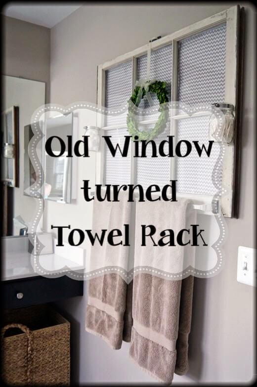 small half bath storage ideas