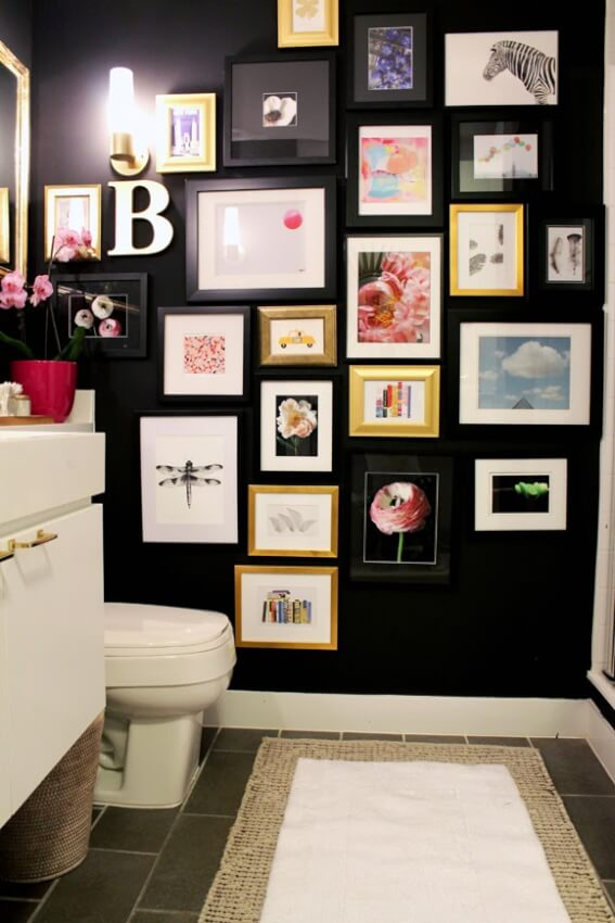 small half bath remodeling ideas