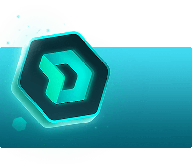 In Game Items Monetization Technology And Service DMarket
