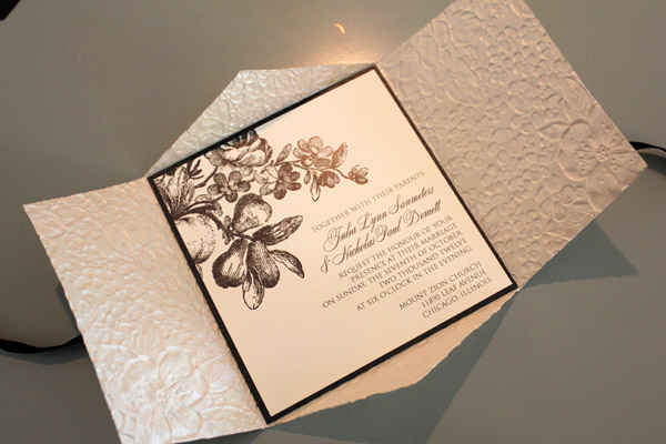 Folding Invitation Card Template 18 folded invitation templates – Rom Invitation Card
