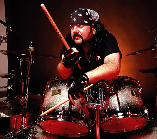 Image Result For Vinnie Paul
