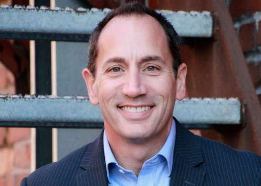 The White House announced it has nominated Paul Trombino, former Iowa Department of Transportation director and former president of the American Association of State Highway and Transportation Officials, to lead the Federal Highway Administration.