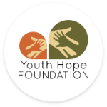 Youth Hope Foundation