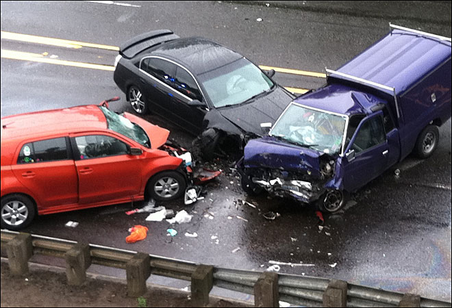 Image result for pics of car crashes