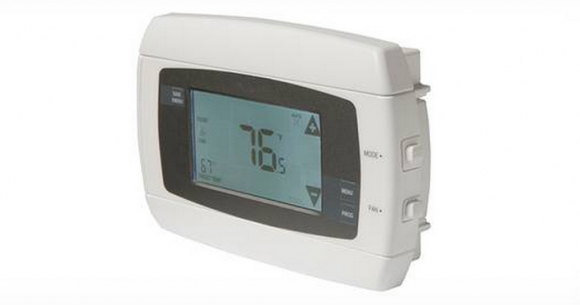 Whats Best Home Alarm System