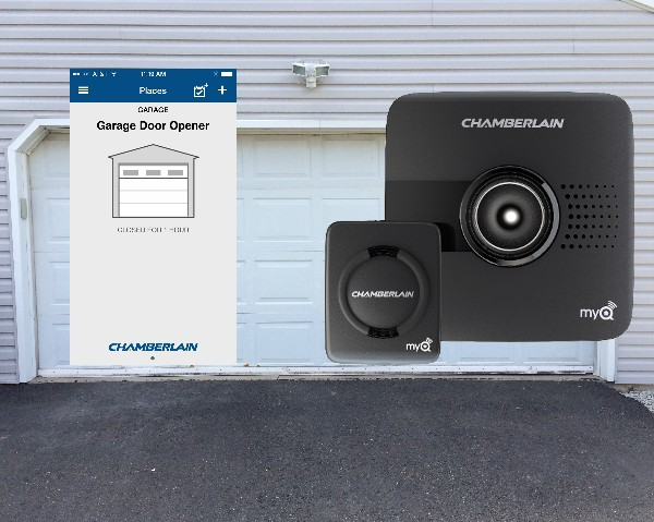 Image Result For Garage Door Opener Remote