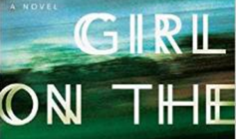 Book Club  The Girl on the Train   Ellevate The girl on the train  28us cover 2015 29