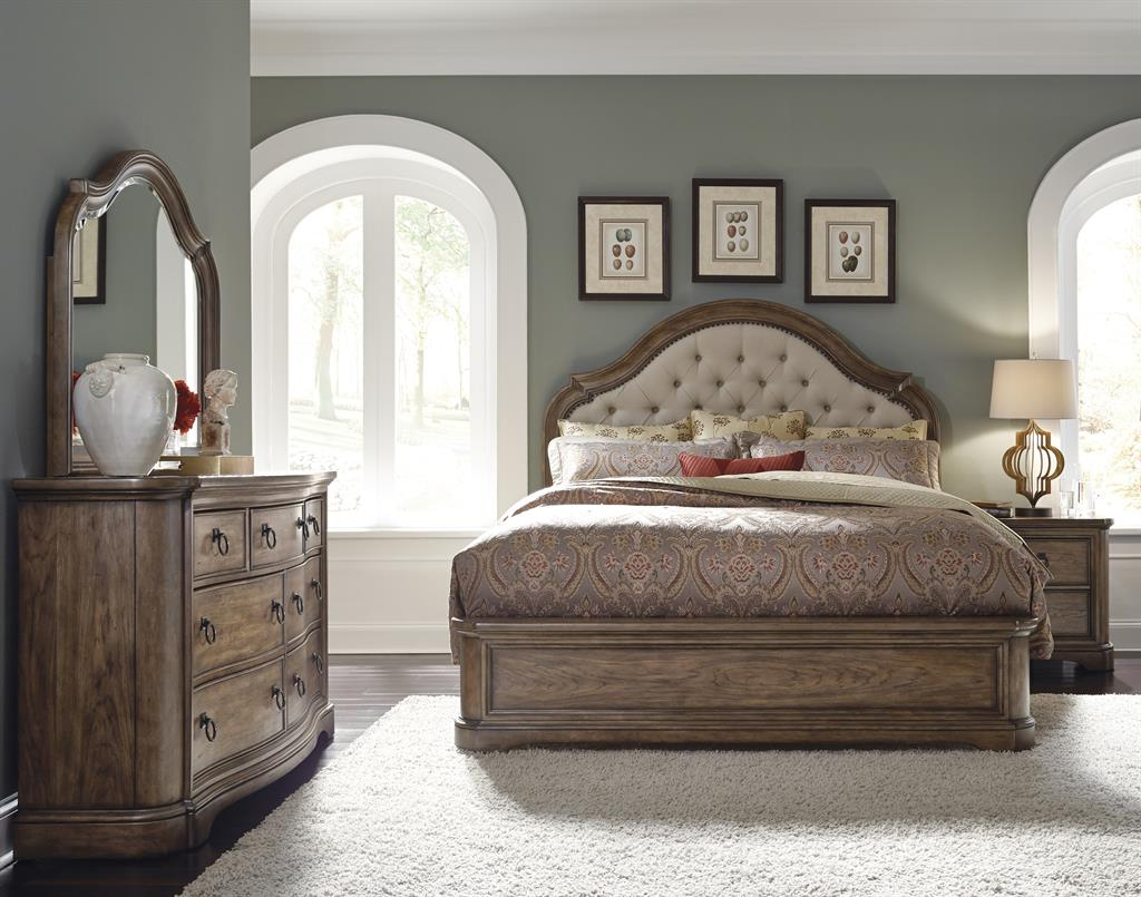 bedroom collections | home meridian