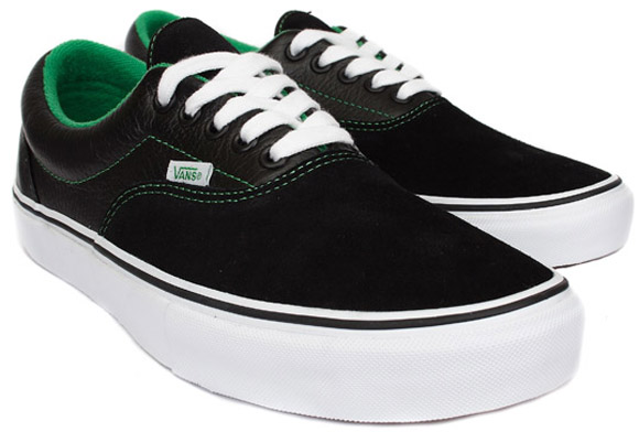 517575a81cd Buy vans sk8-hi vert pro grosso - 62% OFF! Share discount