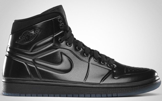 huge discount 72d8a d1004 air jordan 1 anodized armor black