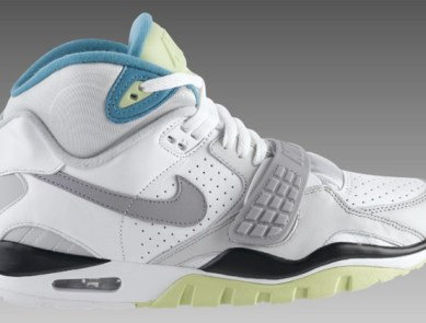 newest collection d83fe 7ef72 Nike Air Trainer SC II QS   Original Colorways Pack