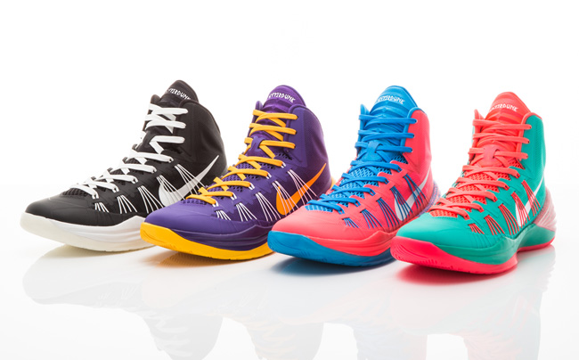 ddd6443579a ... sale hyperdunk 2013 now on nike id f1b70 ac2cb