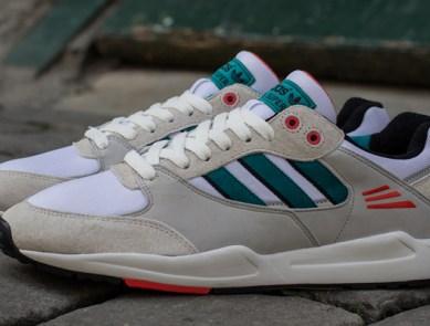Adidas Originals News - Page 335 of 335 - EU Kicks  Sneaker Magazine a16ea3704