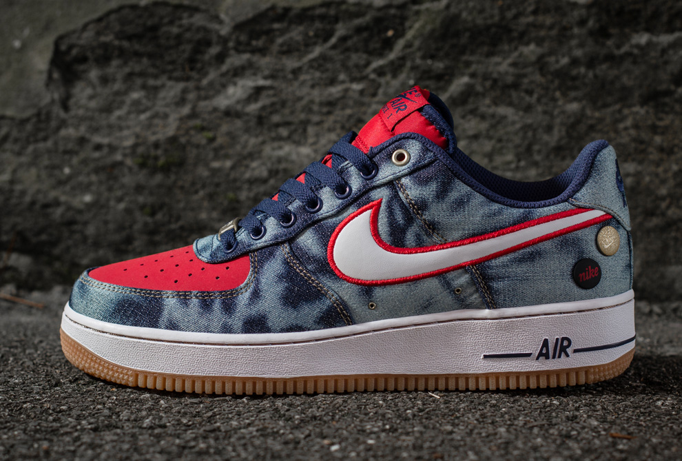 2014 nike air force 1
